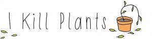 ikillplants